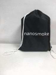 Сумка Nanosmoke Simple